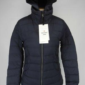 Lululemon Pack It Down Jacket Coat 6